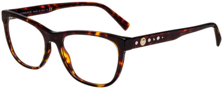 prescription-glasses-model-Versace-VE3263B-108-45