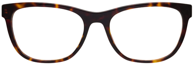 prescription-glasses-model-Versace-VE3263B-108-FRONT