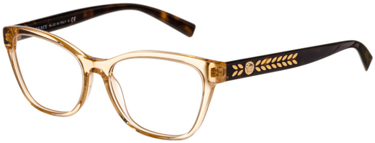 prescription-glasses-model-Versace-VE3265-5289-45