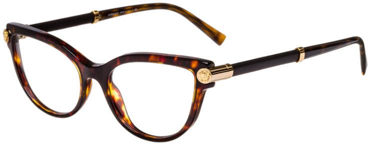 prescription-glasses-model-Versace-VE3270Q-108-45