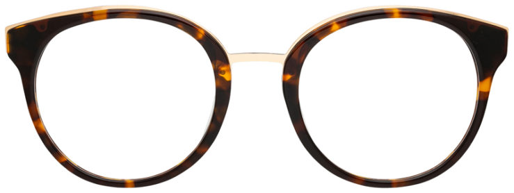prescription-glasses-model-CAPRI-DC178-Tortoise-Gold-FRONT