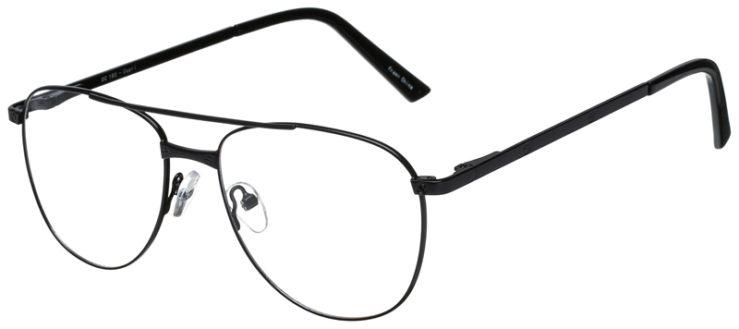 prescription-glasses-model-CAPRI-DC180-Black-45