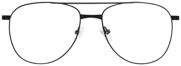 prescription-glasses-model-CAPRI-DC180-Black-FRONT
