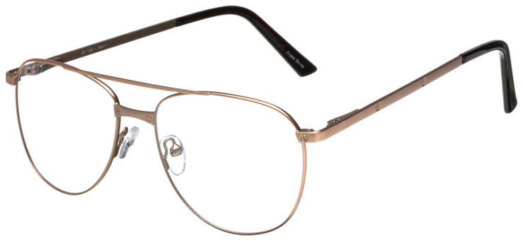 prescription-glasses-model-CAPRI-DC180-Gold-45