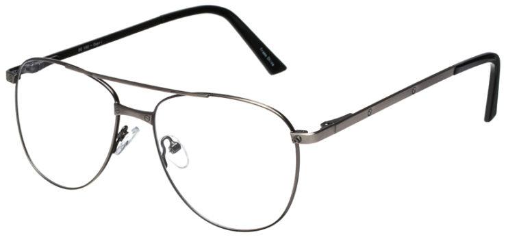 prescription-glasses-model-CAPRI-DC180-Gunmetal-45