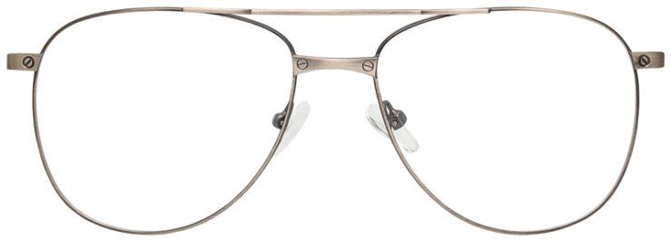 prescription-glasses-model-CAPRI-DC180-Gunmetal-FRONT