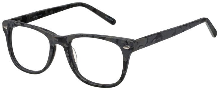 prescription-glasses-model-CAPRI-DC181-Grey-Camo-45
