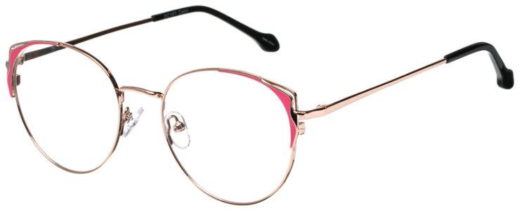 prescription-glasses-model-CAPRI-DC183-Gold-Pink-45