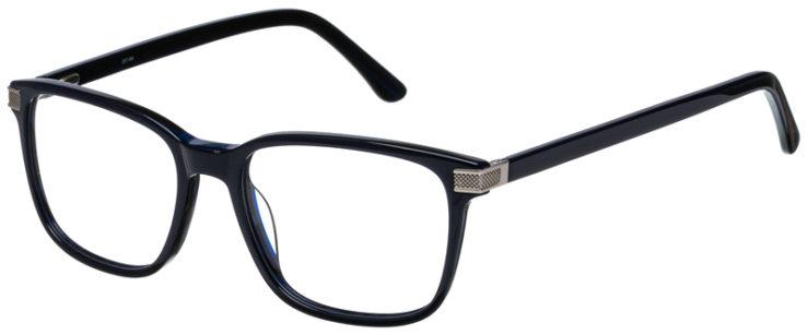 prescription-glasses-model-CAPRI-DC184-Blue-Silver-45