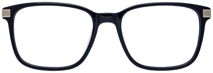 prescription-glasses-model-CAPRI-DC184-Blue-Silver-FRONT