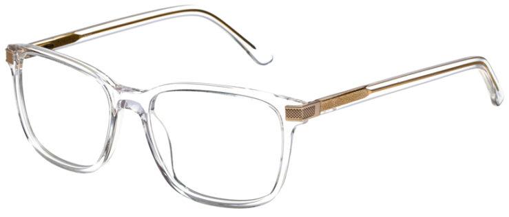 prescription-glasses-model-CAPRI-DC184-Crystal-Gold-45