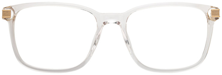 prescription-glasses-model-CAPRI-DC184-Crystal-Gold-FRONT