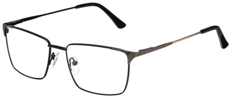 prescription-glasses-model-CAPRI-DC185-Black-Gold-45