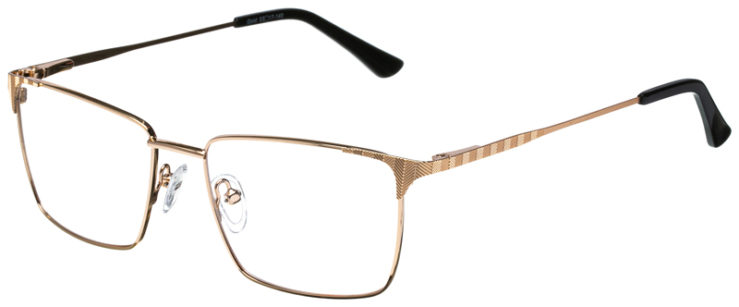 prescription-glasses-model-CAPRI-DC185-Gold-45