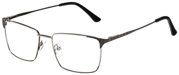 prescription-glasses-model-CAPRI-DC185-Silver-Gunmetal-45