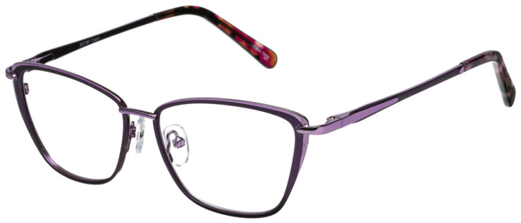 prescription-glasses-model-CAPRI-DC187-Purple-45