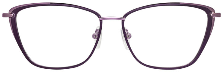 prescription-glasses-model-CAPRI-DC187-Purple-FRONT