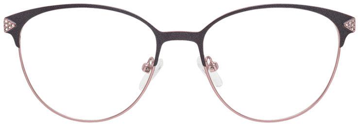 prescription-glasses-model-CAPRI-DC188-Purple-Pink-FRONT
