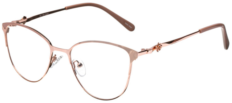 prescription-glasses-model-CAPRI-DC194-Rose-Gold-45