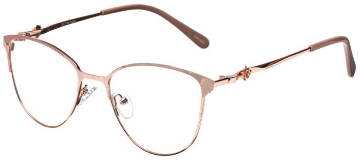 prescription-glasses-model-CAPRI-DC194-Rose-Gold-45