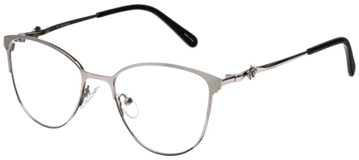 prescription-glasses-model-CAPRI-DC194-Silver-45