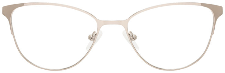 prescription-glasses-model-CAPRI-DC194-Silver-FRONT