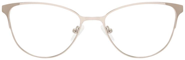 prescription-glasses-model-CAPRI-DC194-Silver-FRONT