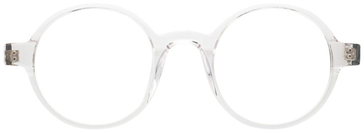prescription-glasses-model-CAPRI-DC195-Crystal-FRONT