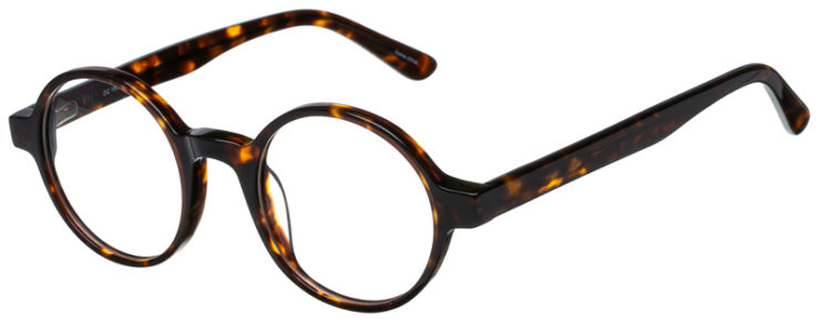 prescription-glasses-model-CAPRI-DC195-Tortoise-45