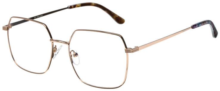 prescription-glasses-model-CAPRI-DC196-Gold-45