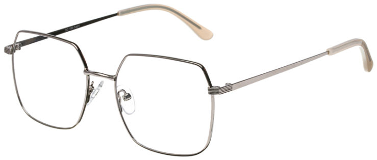 prescription-glasses-model-CAPRI-DC196-Silver-45