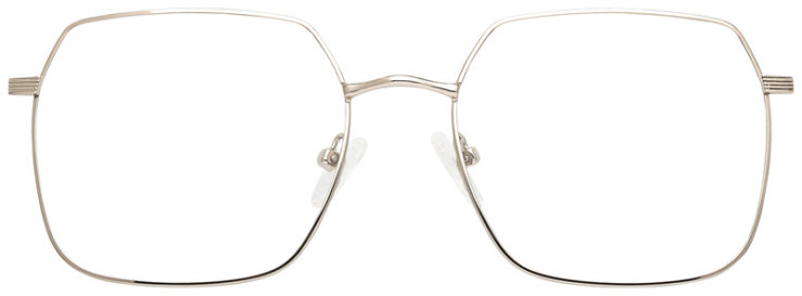 prescription-glasses-model-CAPRI-DC196-Silver-FRONT