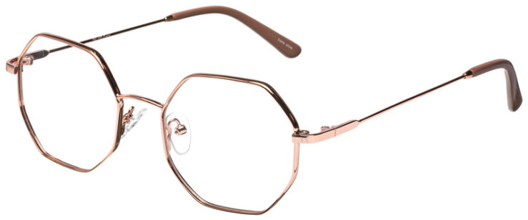 prescription-glasses-model-CAPRI-DC197-Rose-Gold-45