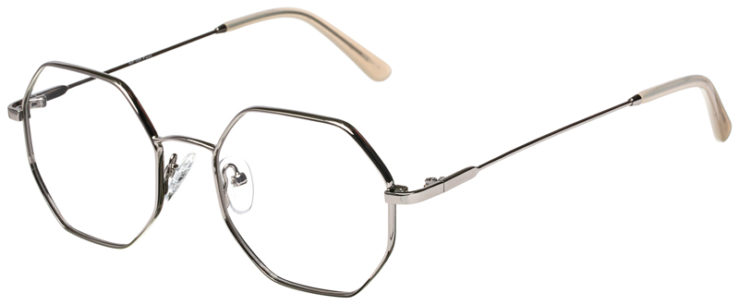 prescription-glasses-model-CAPRI-DC197-Silver-45