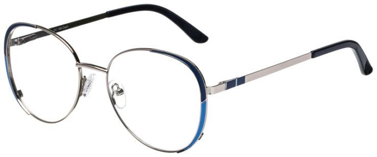 prescription-glasses-model-CAPRI-DC198-Silver-Blue-45