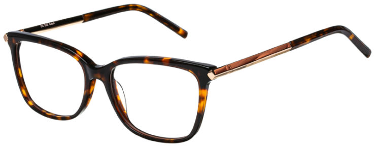 prescription-glasses-model-CAPRI-DC332-Tortoise-Gold-45