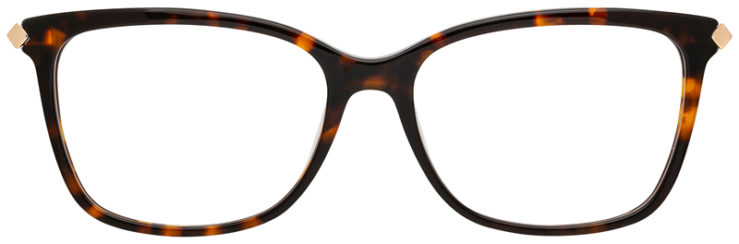 prescription-glasses-model-CAPRI-DC332-Tortoise-Gold-FRONT