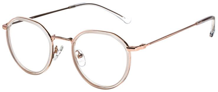 prescription-glasses-model-CAPRI-DC333-Crystal-Gold-45