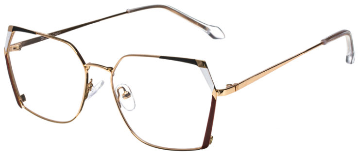 prescription-glasses-model-CAPRI-DC334-Gold-Burgundy-45