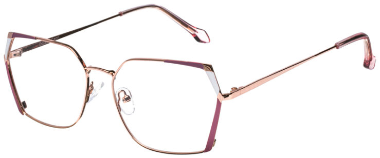 prescription-glasses-model-CAPRI-DC334-Gold-Pink-45