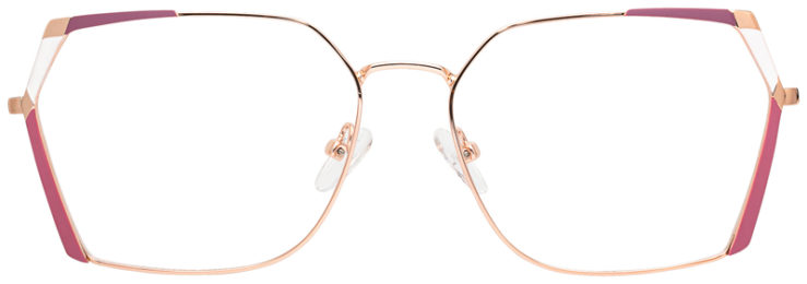 prescription-glasses-model-CAPRI-DC334-Gold-Pink-FRONT