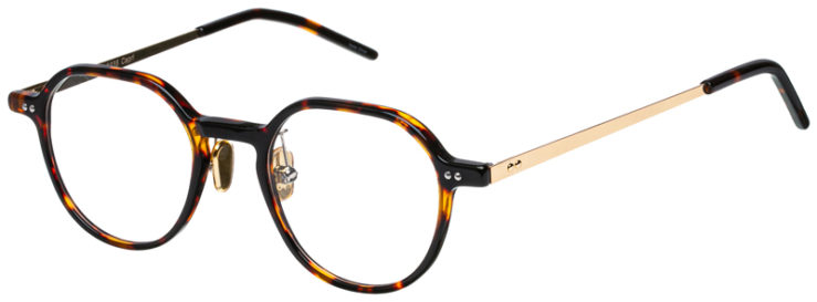prescription-glasses-model-CAPRI-DC335-Tortoise-Gold-45