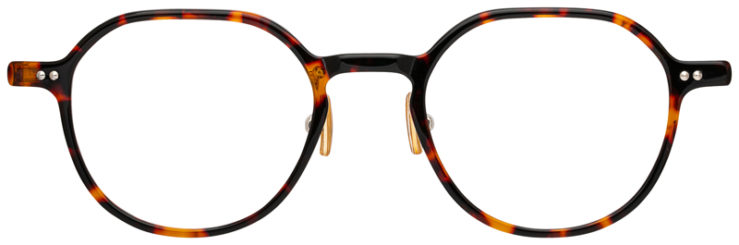 prescription-glasses-model-CAPRI-DC335-Tortoise-Gold-FRONT