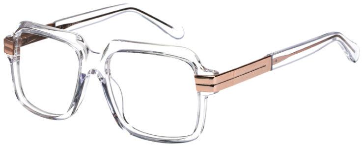 prescription-glasses-model-CAPRI-DC336-Crystal-Gold-45