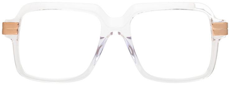 prescription-glasses-model-CAPRI-DC336-Crystal-Gold-FRONT
