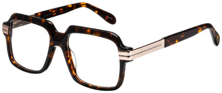 prescription-glasses-model-CAPRI-DC336-Tortoise-Gold-45