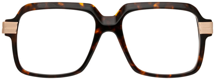 prescription-glasses-model-CAPRI-DC336-Tortoise-Gold-FRONT
