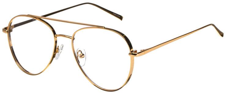 prescription-glasses-model-CAPRI-DC337-Gold-45