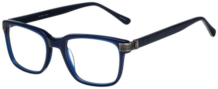 prescription-glasses-model-CAPRI-DC338-Blue-45