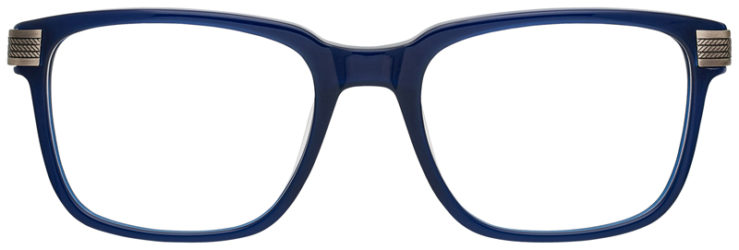prescription-glasses-model-CAPRI-DC338-Blue-FRONT